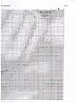 ������ StitchArt-vlublennaya-para10 (510x700, 373Kb)