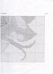 ������ StitchArt-vlublennaya-para16 (510x700, 257Kb)