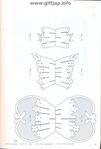 Превью pag 49a (348x512, 90Kb)