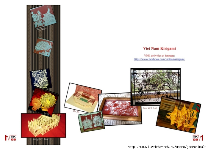 Viet Nam Kirigami Collection - Vol1-006-006 (700x505, 166Kb)