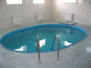 бассейн (320x240, 96Kb)