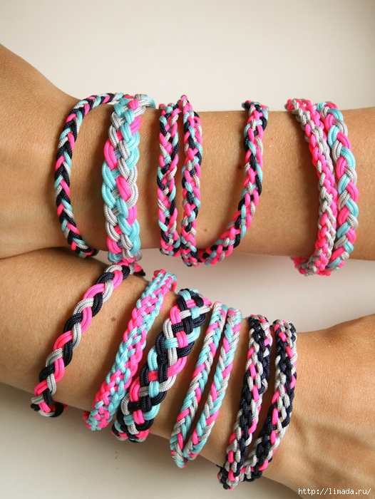 braided-friendship-bracelet-600-7 (526x700, 314Kb)