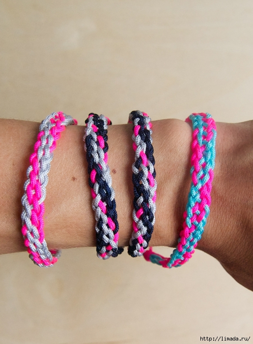 Braided-bracelets-42 (515x700, 241Kb)