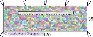 13 (320x127, 44Kb)