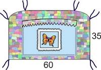 15 (200x139, 27Kb)