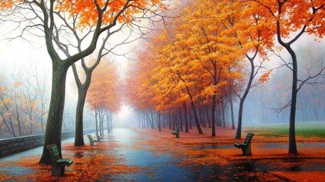 осень (640x360, 60Kb)