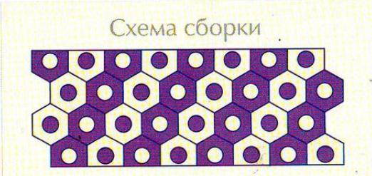 shema-rukzak-kruchkom (522x247, 151Kb)