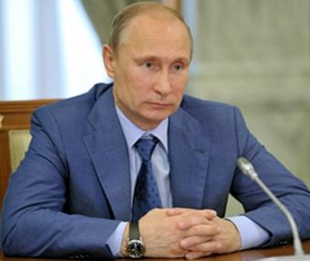 В.В.Путин 3 (340x287, 64Kb)