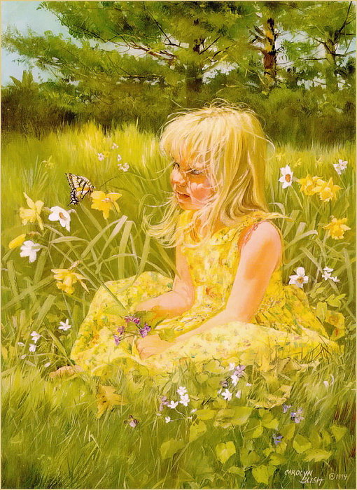 3788799_Carolyn_Blish (510x700, 133Kb)