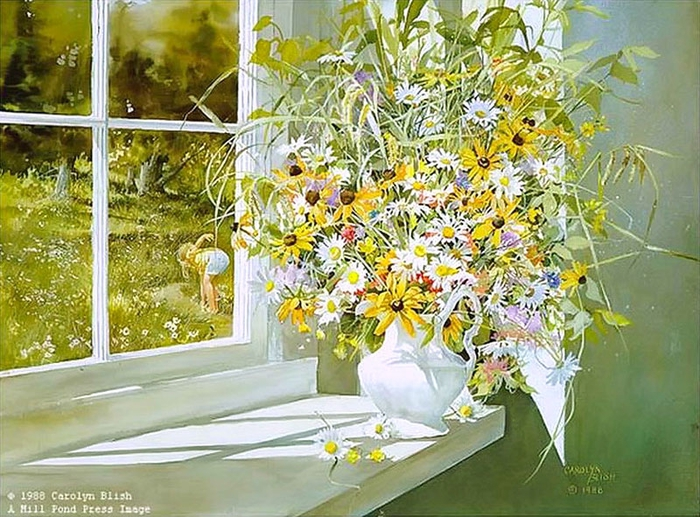 Carolyn Blish2 (700x517, 334Kb)