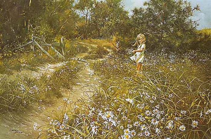 Carolyn Blish4 (700x462, 331Kb)