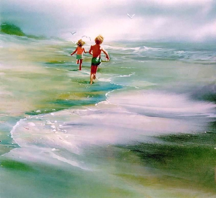 Carolyn Blish8 (700x640, 266Kb)