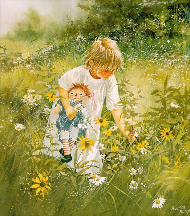 Carolyn Blish11 (617x700, 440Kb)