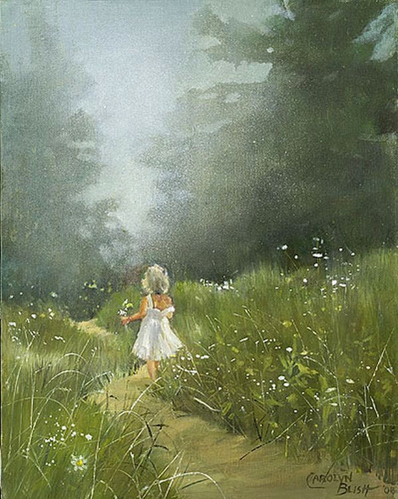 Carolyn Blish13 (558x700, 315Kb)