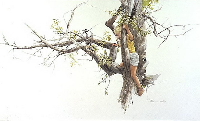 Carolyn Blish15 (670x404, 128Kb)