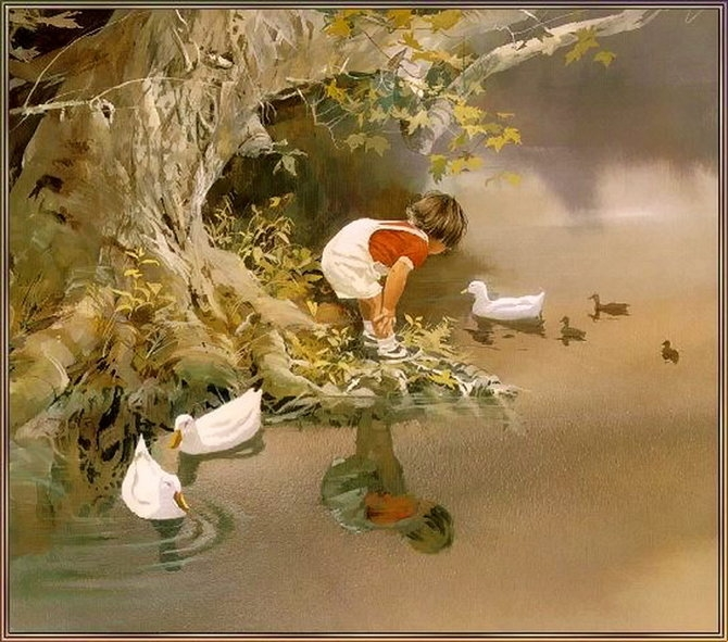 Carolyn Blish17 (670x591, 253Kb)