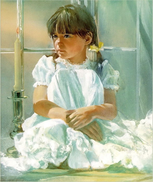 Carolyn Blish19 (589x700, 351Kb)