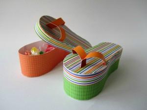2012_07_05-3D-flip-flop-gift-box-300x225 (300x225, 46Kb)