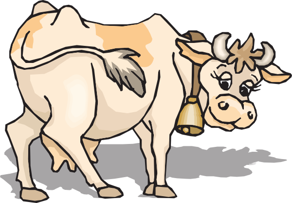 1317930204872544663Light Brown Cow.svg.hi (600x416, 100Kb)