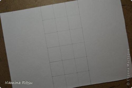 рисунок07