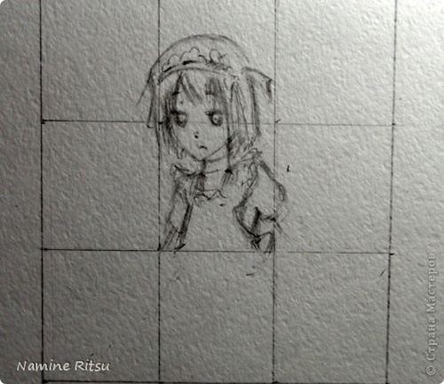 рисунок10