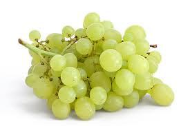 Виноград (275x183, 22Kb)