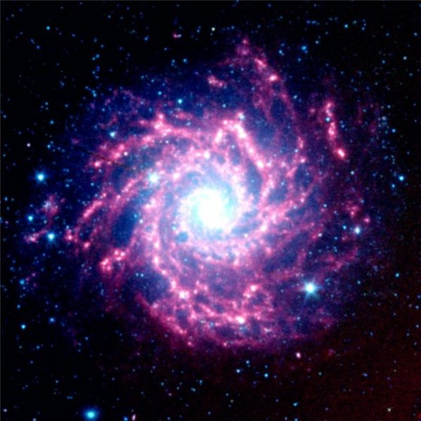 Звезды-4 (599x600, 60Kb)