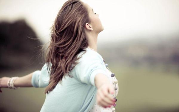Дыхательные упражнения/2462573_Dihatelnie_yprajneniya (600x375, 20Kb)