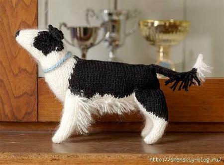 4121583_knitteddog02 (450x333, 103Kb)