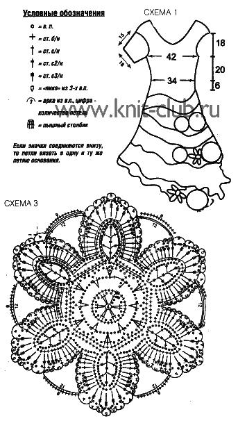 1350682519_platie_rozov2 (343x606, 24Kb)