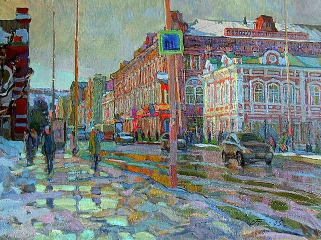 3821971_Vesna_gorodskaya__Saratov_ (640x480, 117Kb)