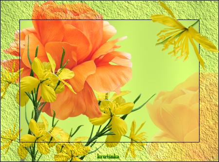 Оранжево-желтые-цветы (450x332, 299Kb)