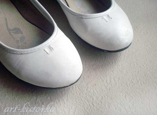 балетки (5)