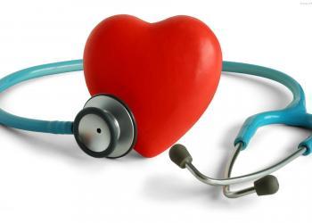 сердце (350x250, 9Kb)