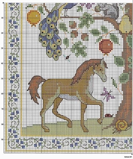 Вышивка крестиком (4) (536x640
