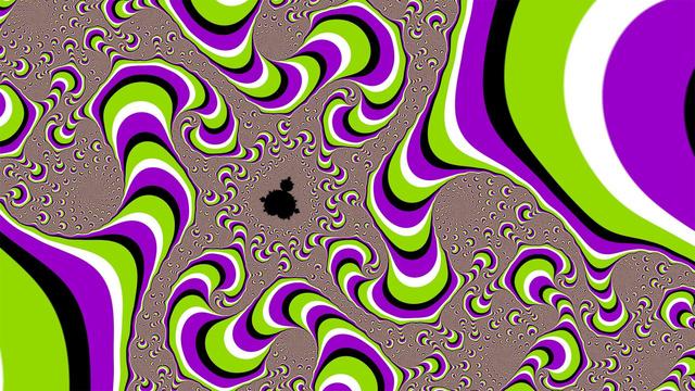 4518373_original (640x360, 275Kb)