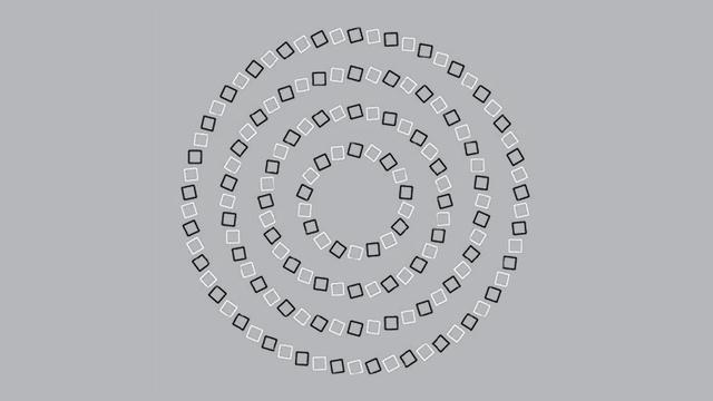4518373_15 (640x360, 61Kb)