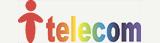 1378406667_logo (160x43, 7Kb)