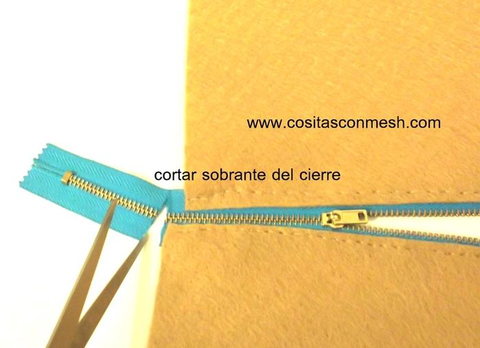 Шьем сами подушку из войлока. Мастер-класс (11) (700x507, 196Kb)