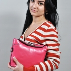 1-jenskaya-sumka-hermes-pink-rozovyiy-144x144 (144x144, 19Kb)