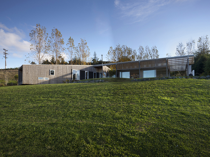 дизайн деревенского дома фото (700x522, 565Kb)
