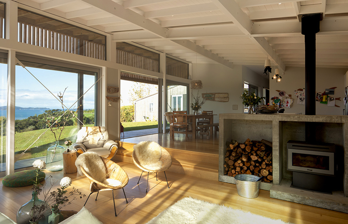 дизайн деревенского дома фото 5 (700x450, 390Kb)