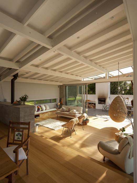 дизайн деревенского дома фото 6 (522x700, 378Kb)