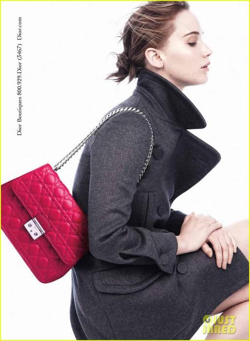 jennifer-lawrence-miss-diors-autumn-winter-campaign-03 (513x700, 73Kb)