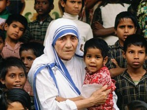nm_mother_theresa_100609_mn-300x225 (300x225, 24Kb)