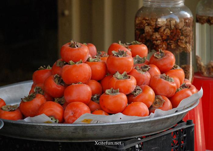 268347,xcitefun-japani-phal-persimmon-health-benefits-an[1] (700x497, 44Kb)