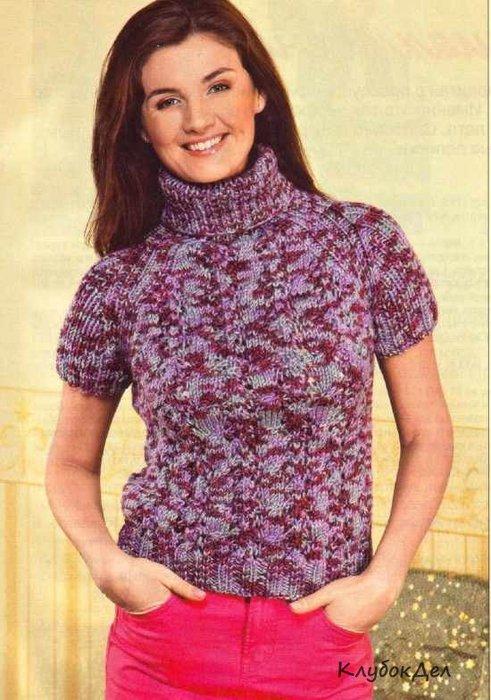 1378384674_teplyj-pulover (491x700, 89Kb)