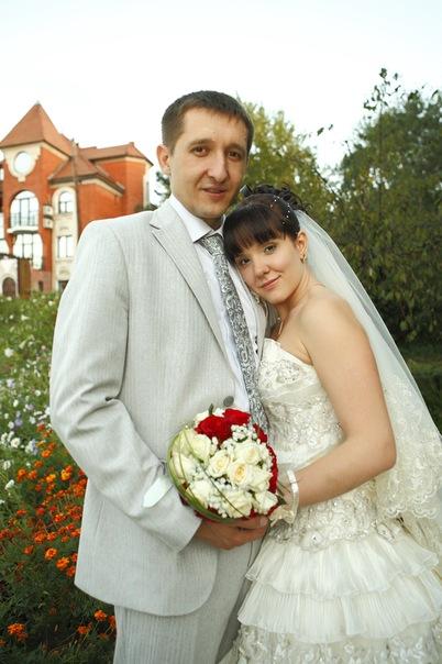 свадьба (402x604, 81Kb)