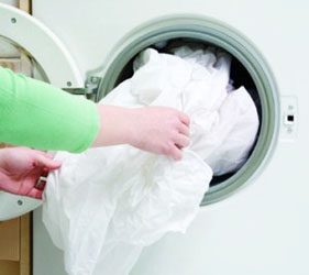 washing_machine (281x250, 28Kb)