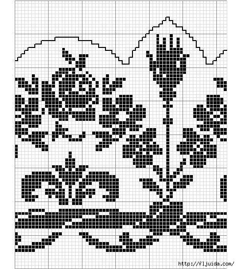 7d041b2c8758a3ad84d59a3ab4f0b14a (483x550, 233Kb)